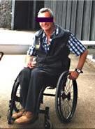 paraplegico