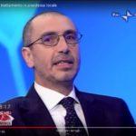 Il neurochirurgo parla della stenosi lombare